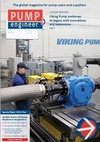 Viking Pump