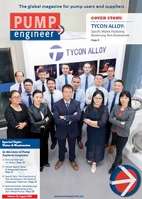 Tycon Alloy