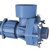 WPT Announces Sustainable Water Pump