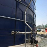 Landia Secures New Order for Mixing System in Malaysia